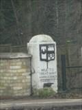 Image for Milestone - Trumpington Road, Cambridge, UK