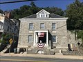 Image for Jacob Tome Institute - Port Deposit, MD