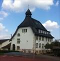 Image for Schulhaus Hämisgarten - Bottmingen, BL, Switzerland