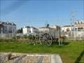 Image for Charrette - Sannois, France