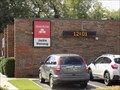 Image for State Farm Time/Temp - Stillwater, OK