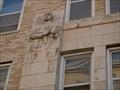 Image for Masonic Friezes - Shawnee, OK