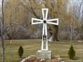 Image for La Croix de Salaberry-Chambly-Québec,Canada