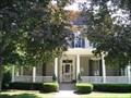 Image for Joseph H. Kain House - Moorestown Historic District - Moorestown, NJ