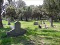 Image for Hackney  Riverview Cemetery - Riverview Fl USA