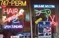 Image for Hair Salon - Philadelphia, PA