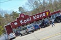 Image for Kool Kone - Wareham Ma