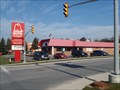 Image for Arby's - Division Street - Kingston, Ontario
