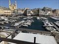 Image for Le vieux-port de Bastia - France