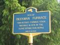 Image for Beekman Furnace