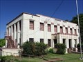Image for Johnson County Jail - Cleburne, TX
