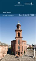 Image for Paulskirche — Frankfurt am Main, Germany