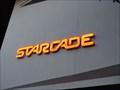 Image for Starcade neon - Anaheim, CA