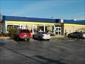 Image for Burger King - Harlem Ave. & 183rd St. - Tinley Park, IL