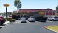 Image for Denny's  -  Friars Road -  San Diego, CA
