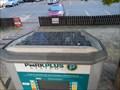 Image for Calgary Park Plus Meter 248 - Calgary, Alberta