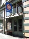 Image for Tapioca Express - Shattuck  - Berkeley, CA