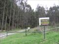 Image for Wairakei MTB Park   Taupo. New Zealand.