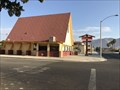 Image for El Ojo de Agua - San Jacinto, CA