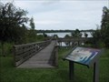 Image for Southern Landing Boardwalk - Lakeland, FL