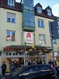 Image for Gesundhaus-Apotheke - Zuffenhausen, Germany, BW