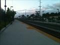 Image for Laguna Niguel/Mission Viejo Metrolink Station - Laguna Niguel, CA