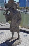 Image for Bessie Rischbieth - Perth, Western Australia