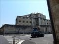 Image for Prison - Niort,France