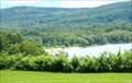 Image for Otsego Lake - Cooperstown, NY