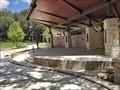 Image for Boerne Amphitheater - Boerne, TX