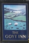 Image for The Goyt Inn, 8 Bridge Street - Whaley Bridge, UK