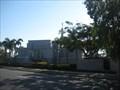Image for The Church of Jesus Christ of Latter Day Saints - Brisbane Australia Temple