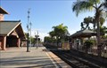 Image for Carlsbad Coaster Station