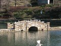 Image for Lake Spring Park - Salem, Virginia