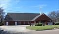 Image for Mt. Moriah Temple Baptist Church - Commerce, TX