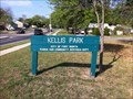 Image for Kellis Park - Fort Worth, TX