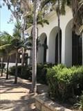 Image for Margarite Johnson - Santa Barbara, CA