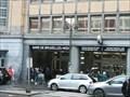 Image for Gare de Bruxelles-Midi - Saint-Gilles (Bruxelles Capitale), Belgique