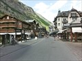 Image for Zermatt - Valais, Switzerland