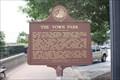 Image for The Town Park-Morgan Co., GA