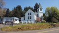 Image for Bellfountain Community Church - Monroe, OR