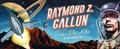 Image for Raymond Z. Gallun Mural, Beaver Dam, Wisconsin