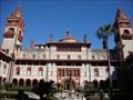 Image for Ponce de León Hotel - St. Augustine, FL
