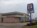 Image for Braum's - W University Dr (US 380) - Denton, TX