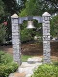Image for Millennium Bell, Norcross GA