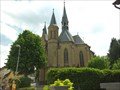 Image for Marienkapelle (Adenau) - RLP / Germany