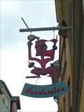 Image for Biggi´s Hundesalon, Remagen - RLP / Germany