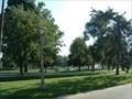 Image for Heartwell Park - Hastings, Nebraska
