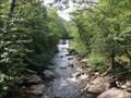 Image for Marcy Dam - Adirondack State Park, NY