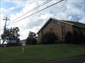Image for St. Paul Lutheran Church - Montgomery, AL